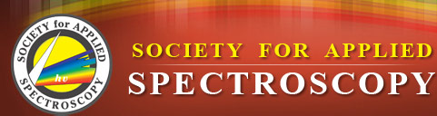 Society-for-applied-spectroscopy-BaySpec