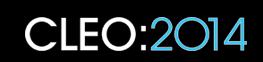CLEO2014