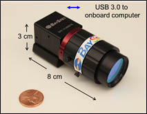 OCI-UAV_Camera_Head_BaySpec