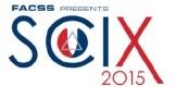 scix2015